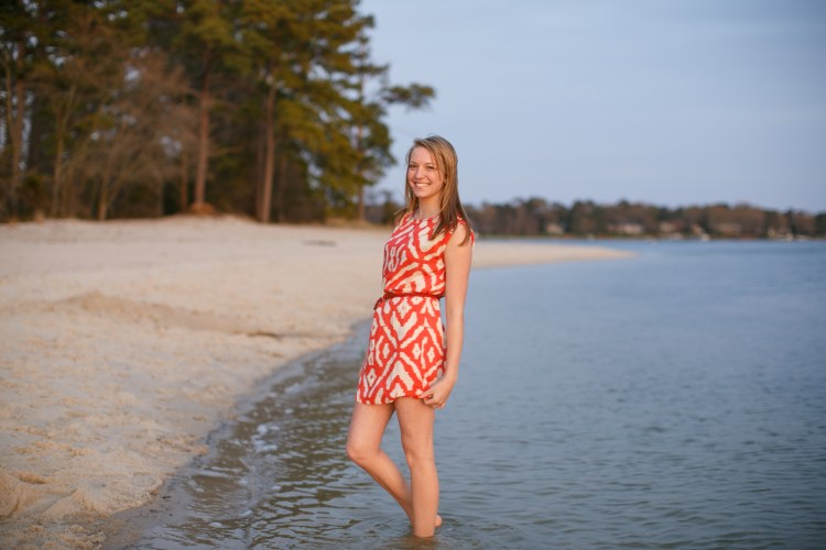 paige-virginia-beach-senior-portraits-198