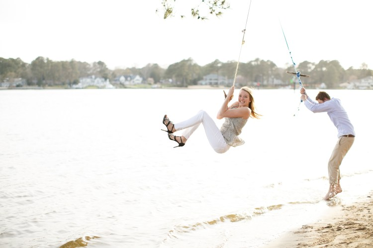 paige-virginia-beach-senior-portraits-67