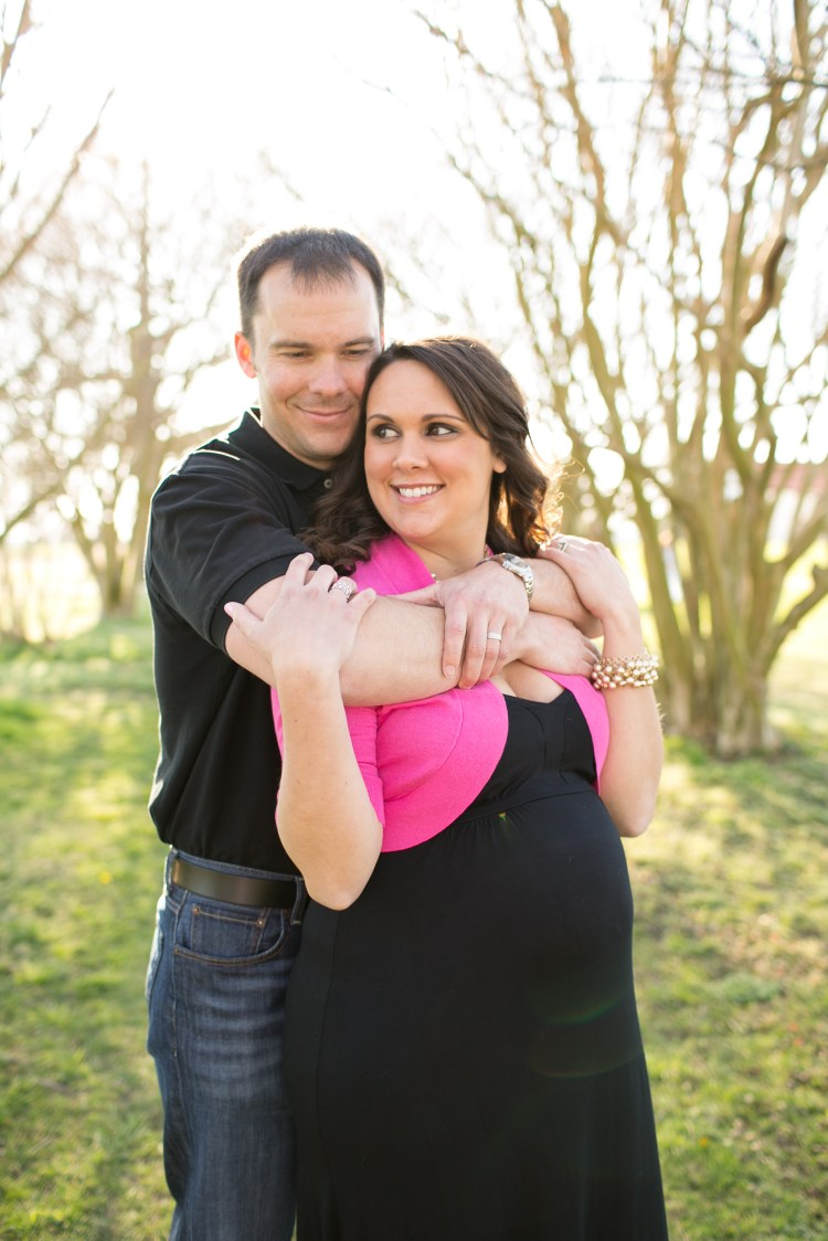 stacey-adam-hopewell-maternity-110