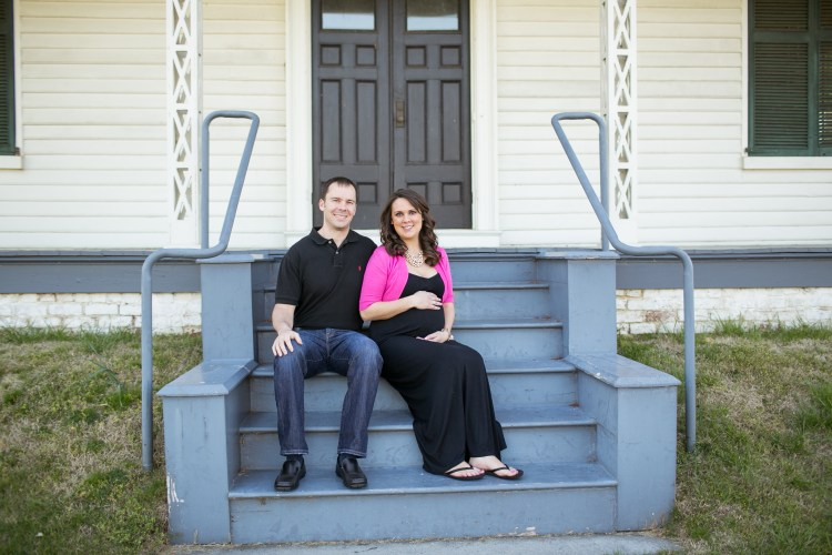 stacey-adam-hopewell-maternity-44