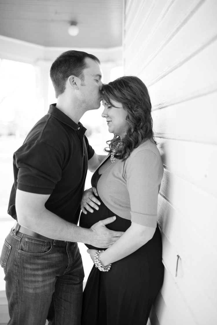 stacey-adam-hopewell-maternity-64
