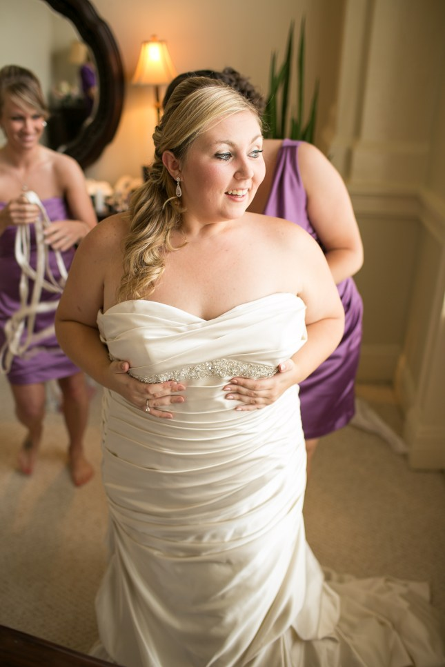 beth-evan-chamberlain-hotel-purple-wedding-165