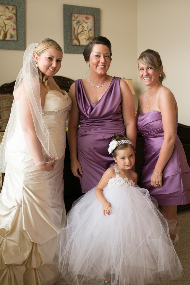 beth-evan-chamberlain-hotel-purple-wedding-204