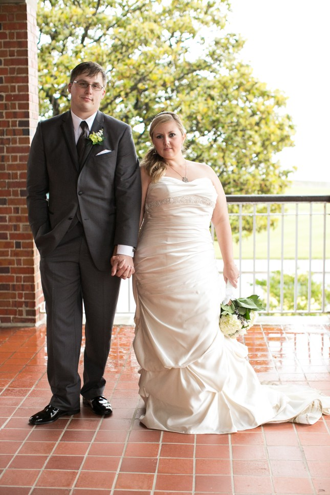beth-evan-chamberlain-hotel-purple-wedding-414