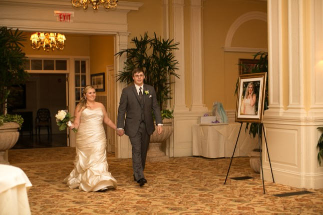 beth-evan-chamberlain-hotel-purple-wedding-460