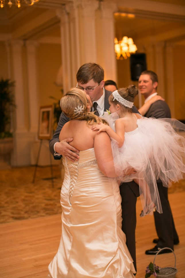 beth-evan-chamberlain-hotel-purple-wedding-489