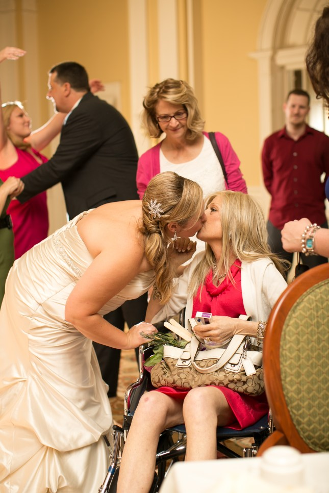 beth-evan-chamberlain-hotel-purple-wedding-777