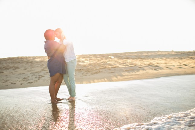 charlyn-emily-virginia-beach-engagement-115