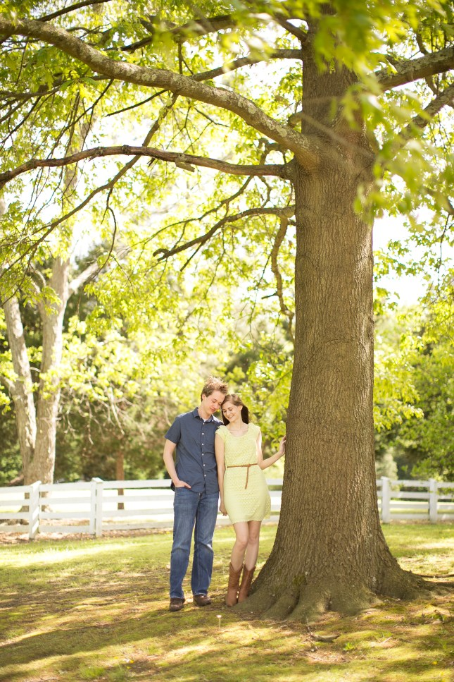 christabel-andrew-newport-news-engagement-18