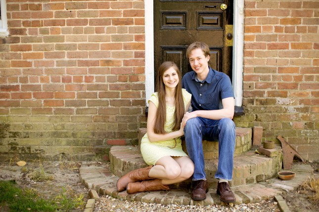 christabel-andrew-newport-news-engagement-29