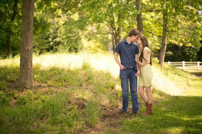 christabel-andrew-newport-news-engagement-4