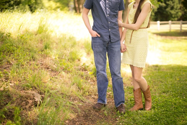christabel-andrew-newport-news-engagement-9