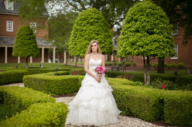 teal-pink-gold-founders-inn-styled-wedding-shoot-101