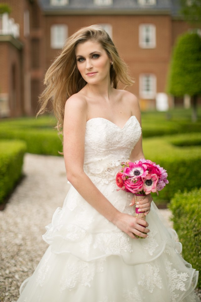 teal-pink-gold-founders-inn-styled-wedding-shoot-111