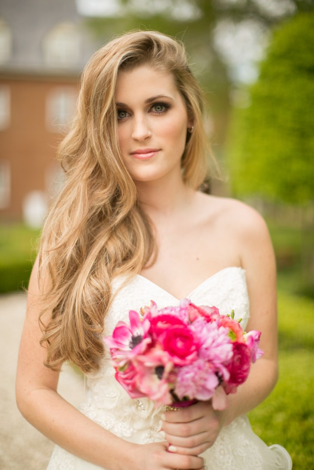 teal-pink-gold-founders-inn-styled-wedding-shoot-127