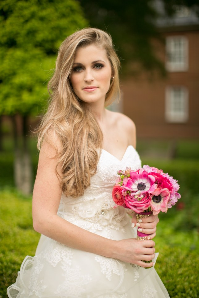 teal-pink-gold-founders-inn-styled-wedding-shoot-131