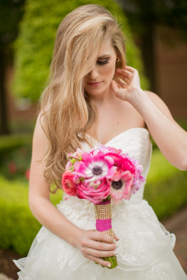 teal-pink-gold-founders-inn-styled-wedding-shoot-142