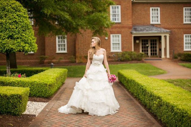 teal-pink-gold-founders-inn-styled-wedding-shoot-150