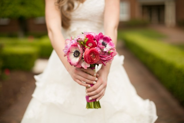 teal-pink-gold-founders-inn-styled-wedding-shoot-162