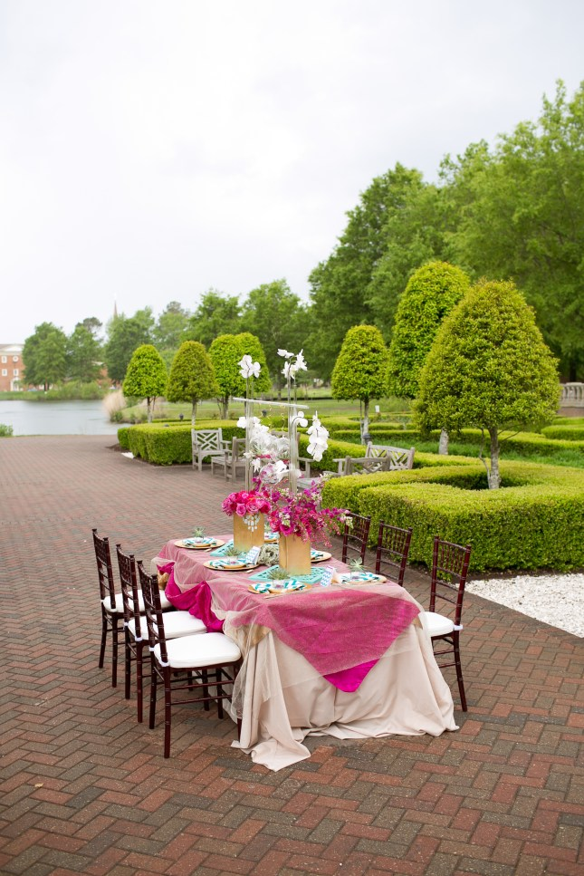 teal-pink-gold-founders-inn-styled-wedding-shoot-18