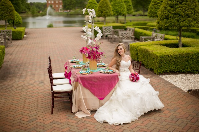 teal-pink-gold-founders-inn-styled-wedding-shoot-183
