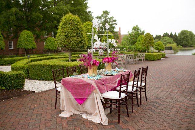 teal-pink-gold-founders-inn-styled-wedding-shoot-20