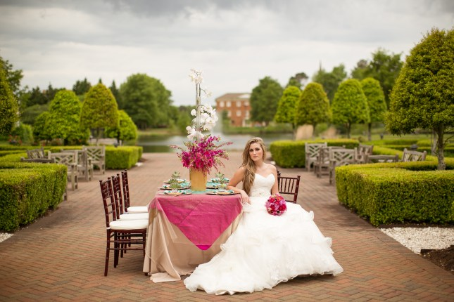 teal-pink-gold-founders-inn-styled-wedding-shoot-200
