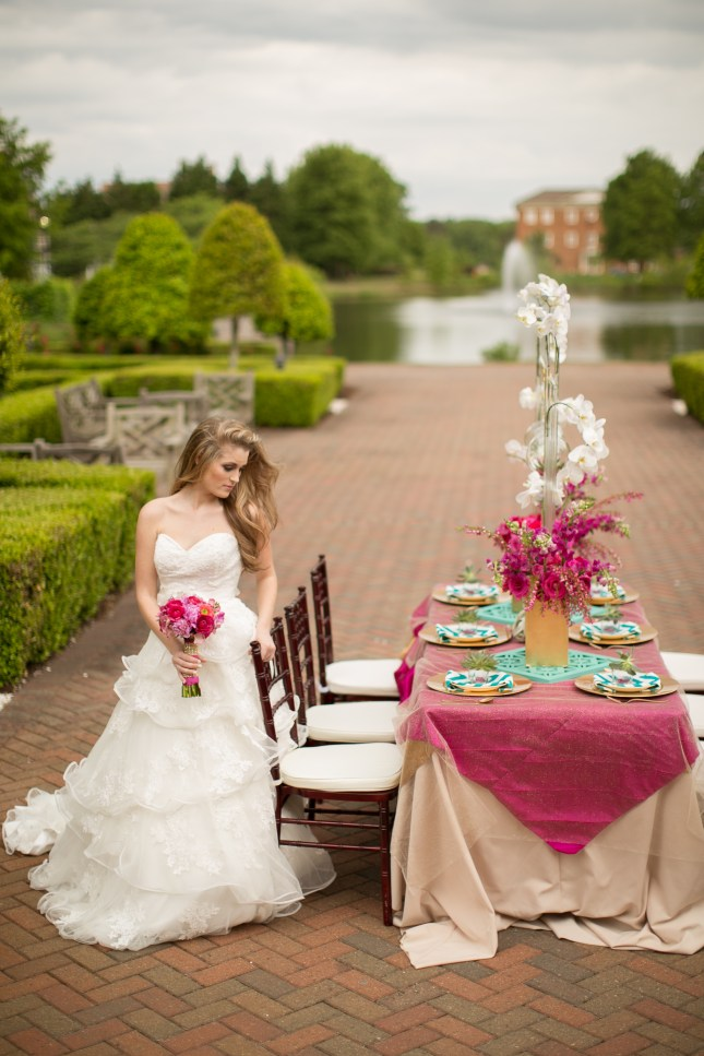 teal-pink-gold-founders-inn-styled-wedding-shoot-208