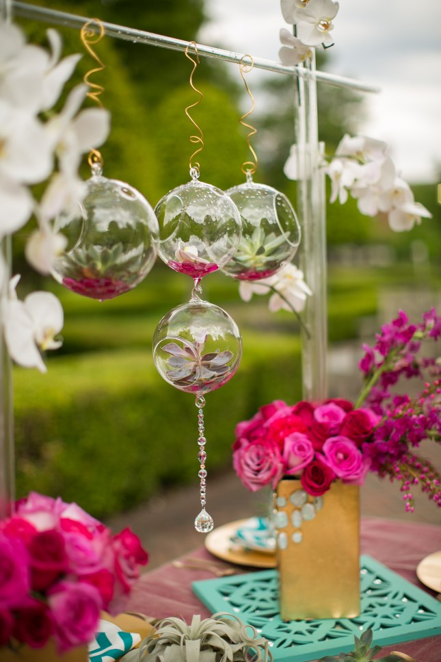 teal-pink-gold-founders-inn-styled-wedding-shoot-217