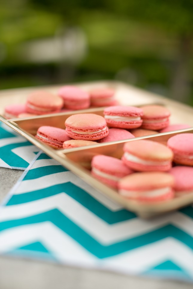 teal-pink-gold-founders-inn-styled-wedding-shoot-222