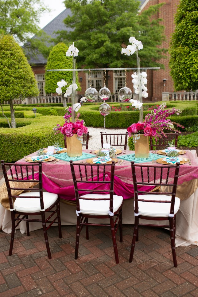 teal-pink-gold-founders-inn-styled-wedding-shoot-33