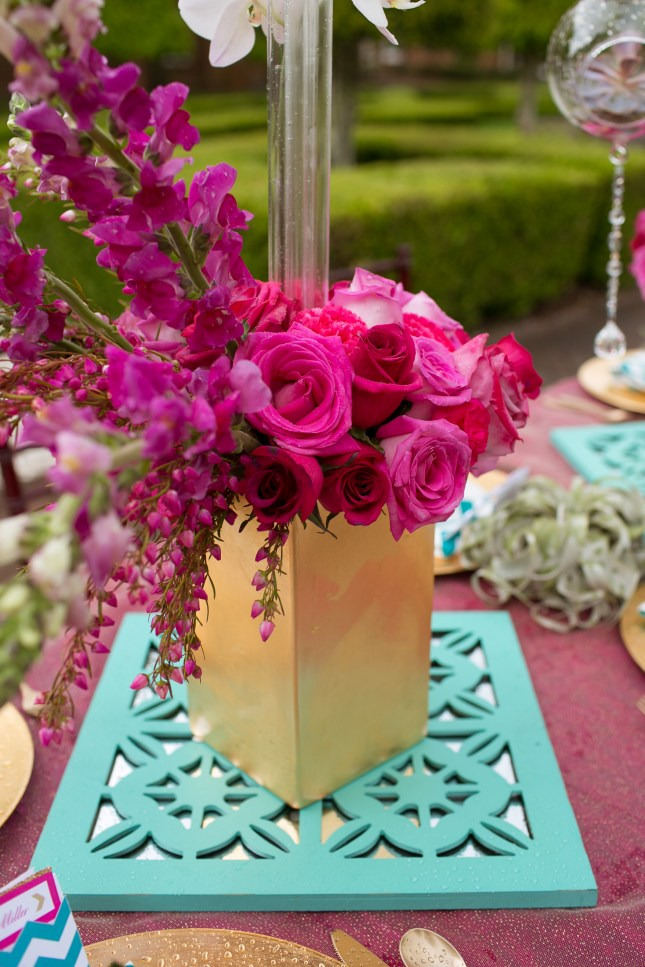 teal-pink-gold-founders-inn-styled-wedding-shoot-36