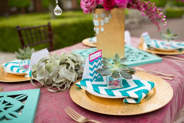 teal-pink-gold-founders-inn-styled-wedding-shoot-48