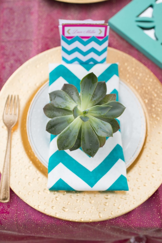 teal-pink-gold-founders-inn-styled-wedding-shoot-52