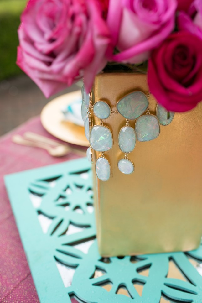 teal-pink-gold-founders-inn-styled-wedding-shoot-54