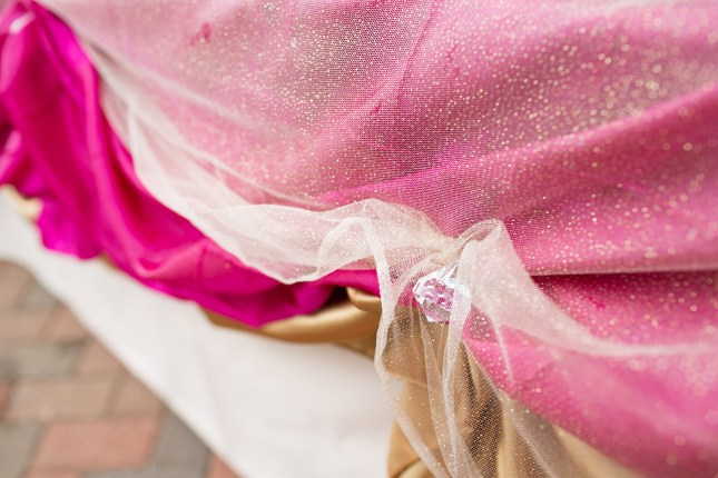 teal-pink-gold-founders-inn-styled-wedding-shoot-70