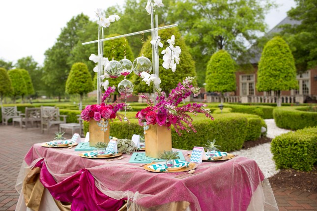 teal-pink-gold-founders-inn-styled-wedding-shoot-72