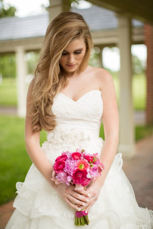 teal-pink-gold-founders-inn-styled-wedding-shoot-89
