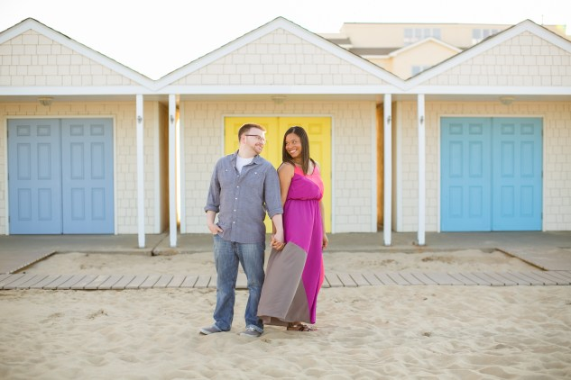 ebony-mark-anniversary-beach-portraits-1