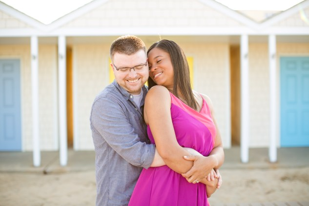 ebony-mark-anniversary-beach-portraits-15