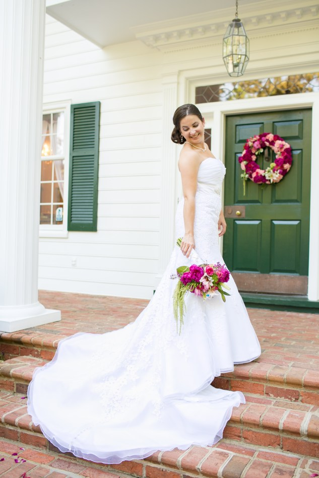 eric-margie-apple-blossom-plantation-pink-blue-lime-wedding-573