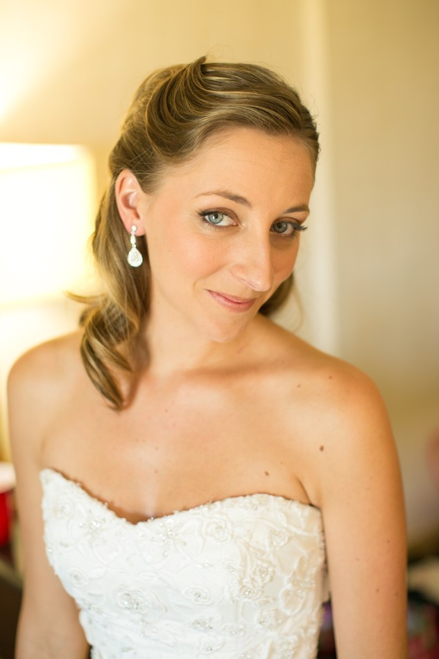 megan-tyler-teal-norfolk-botanical-gardens-wedding-122