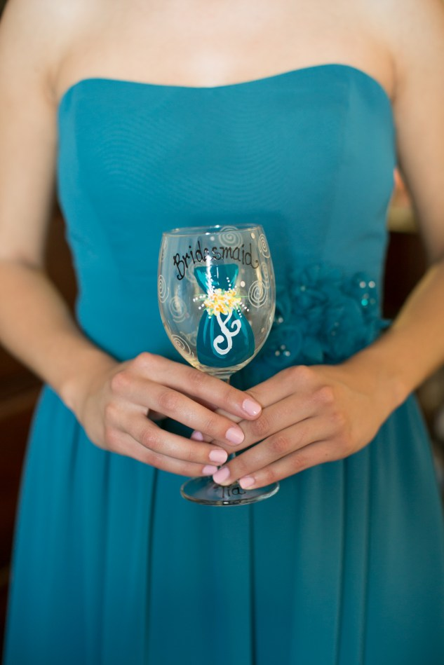 megan-tyler-teal-norfolk-botanical-gardens-wedding-129
