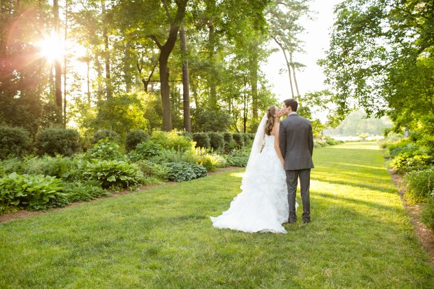 megan-tyler-teal-norfolk-botanical-gardens-wedding-463