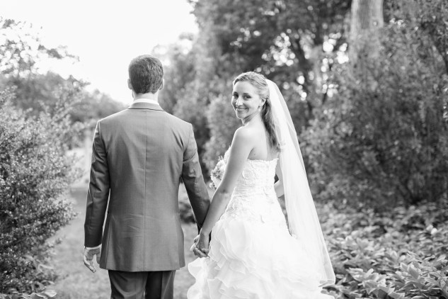 megan-tyler-teal-norfolk-botanical-gardens-wedding-489