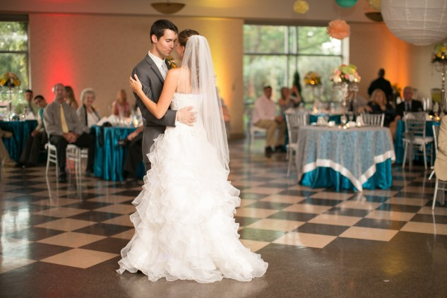 megan-tyler-teal-norfolk-botanical-gardens-wedding-582