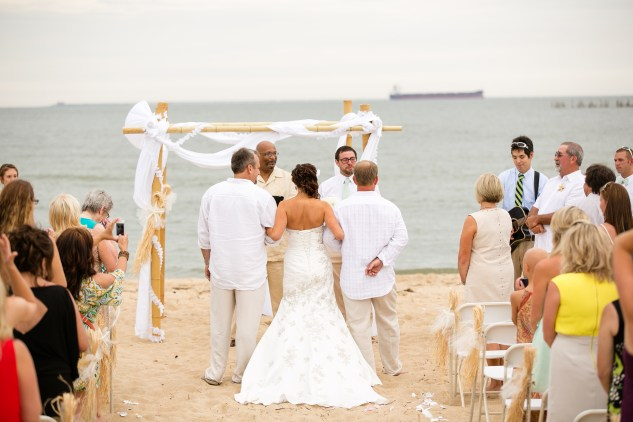 pink-green-virginia-beach-oceanfront-wedding-photo-49