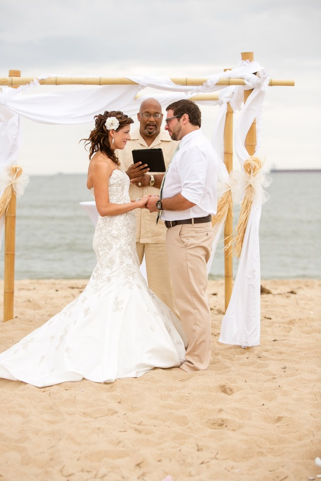 pink-green-virginia-beach-oceanfront-wedding-photo-51