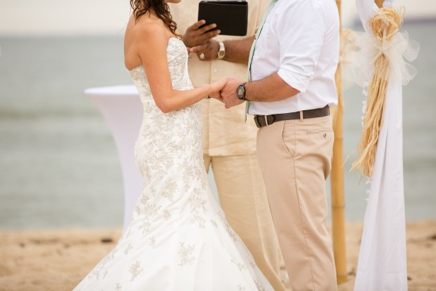 pink-green-virginia-beach-oceanfront-wedding-photo-52