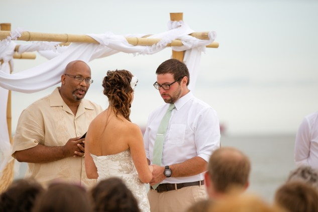 pink-green-virginia-beach-oceanfront-wedding-photo-54